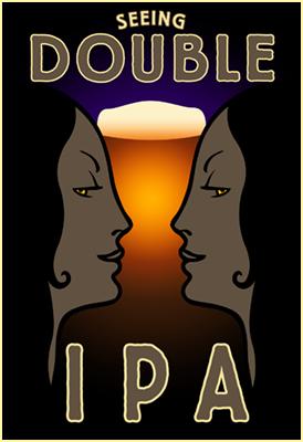 Seeing Double IPA