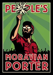 peoplesmoravianporter_cmyk1