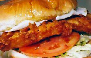 Cham Hunger Flames Foothills Tasting Room
