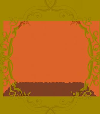 2017 Olde Rabbit's Foot