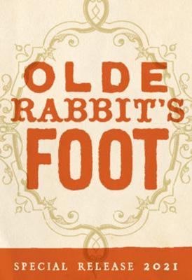 Olde Rabbit's Foot