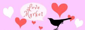 Hops & Shop Love Market Foothills Tasting Room