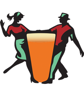 Malt Shaker Amber Ale
