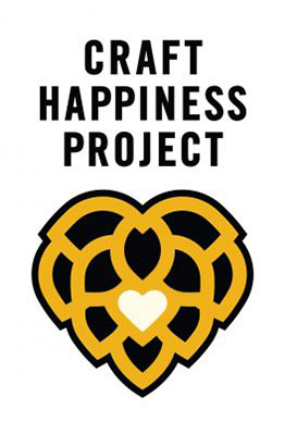 Craft Happiness Project